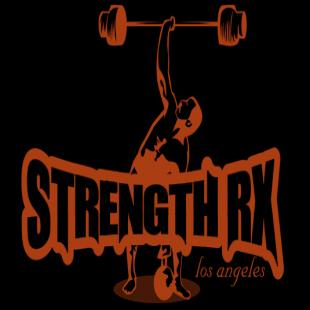 strengthrx-crossfit