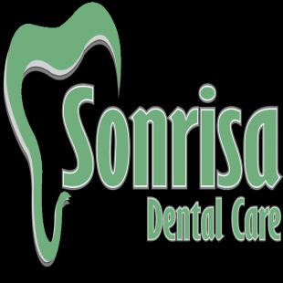 sonrisa-dental-care