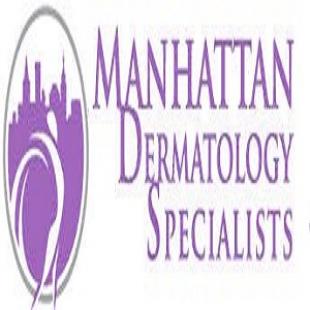 midtown-dermatology