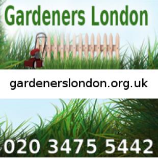 gardeners-london-pE3