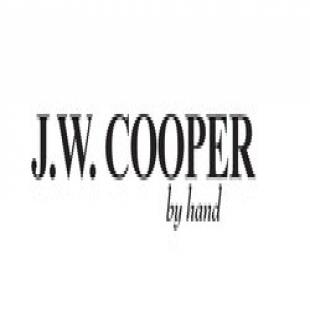 j-w-cooper