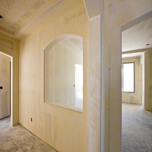 progresso-drywall-paint