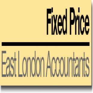 fixed-price-accountants-east-london