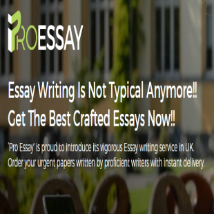 proessay-co-uk
