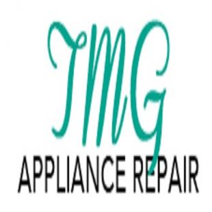 range-repair