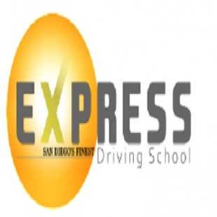 express-driving-school