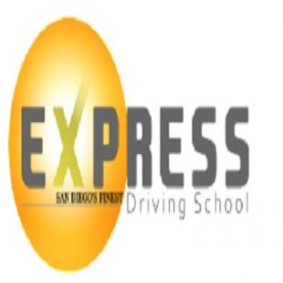 best-driving-instruction-chula-vista-ca-usa