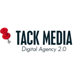 tack-media-digital-mark