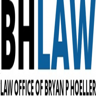 the-law-office-of-bryan