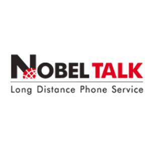best-telephone-communications-wilmington-de-usa