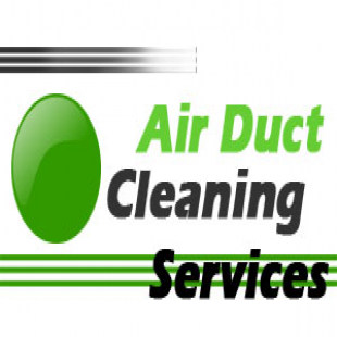 best-air-duct-systems-huntington-beach-ca-usa