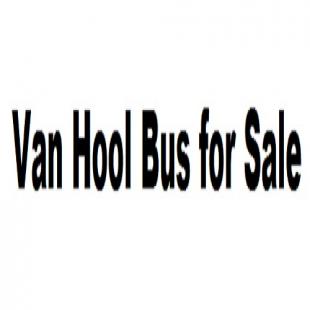 vanhoolbusforsale