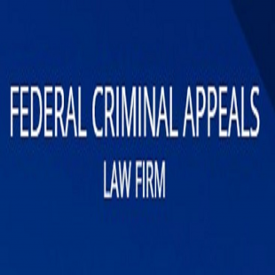 federal-appeals-law-firm