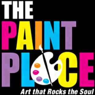 the-paint-place