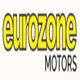 eurozone-motors-tme