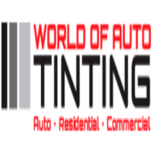 world-of-auto-tinting