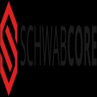 schwabcore-management
