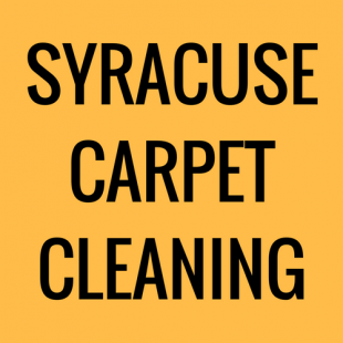 syracuse-carpet-cleaning