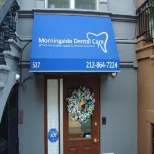 morningside-dental-care