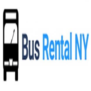 bus-rental-ny