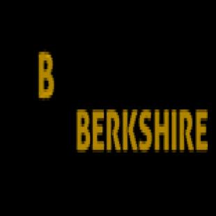berkshire-family-dental