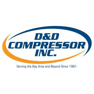 d-d-compressor-inc
