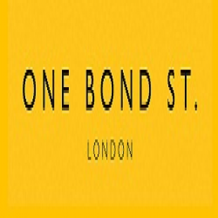 one-bond-street