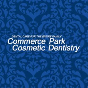 commerceparkcosmeticdenti