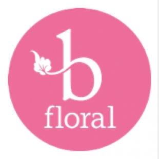 b-floral-ny