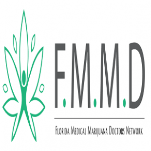 best-doctor-allergy-immunology-tampa-fl-usa