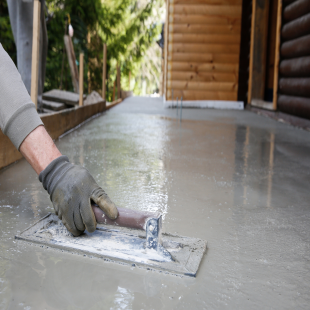 machado-concrete-stain