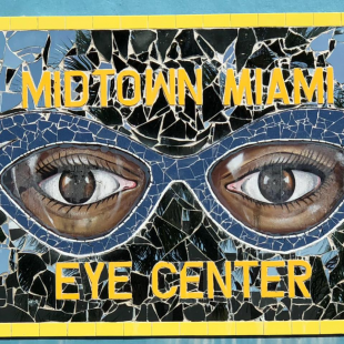 midtown-miami-eye-center