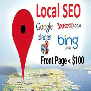 local-citation-seo-expert