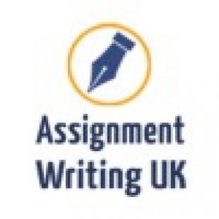 assignment-service-uk