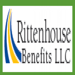 rittenhouse-benefits-llc