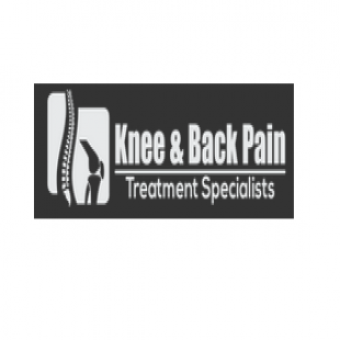 knee-and-back-pain-treatm-rO6