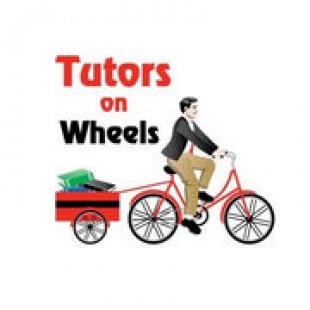 tutors-on-wheels