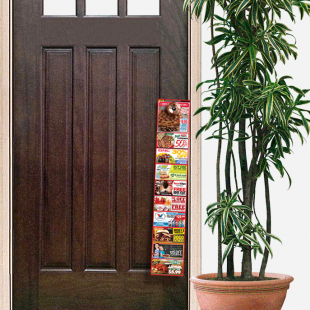 door-hanger-distribution