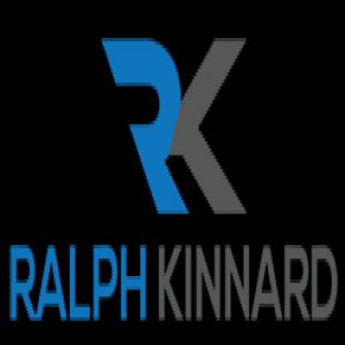 ralph-kinnard