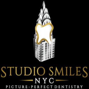 studio-smiles-nyc