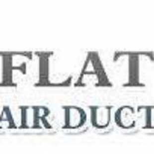 commercial-air-duct-clean