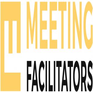 meeting-facilitators-ltd
