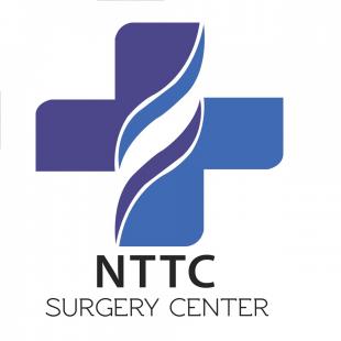 nttc-surgery-center