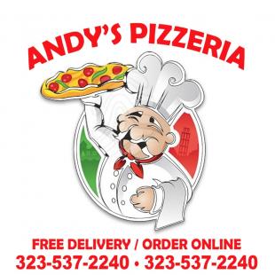 andy-s-pizzeria