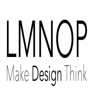 lmnop-design