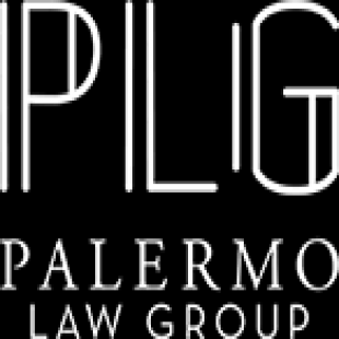 palermo-law-group