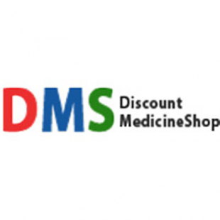 discountmedicineshop