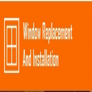 window-replacement-near