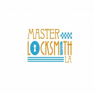 master-locksmith-la