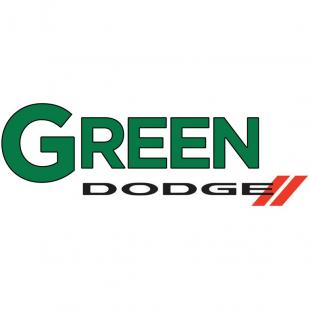 Green Dodge Springfield Il >> Green Dodge Springfield Smartguy